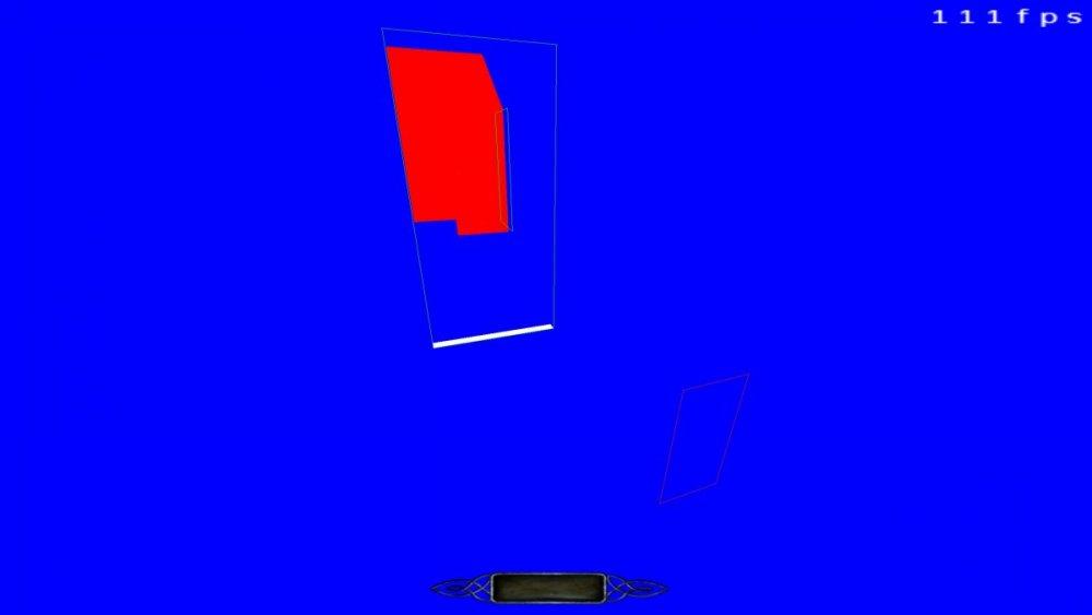turn_2020-04-07_09_18_45.thumb.jpg.a9386a32734bc036dc8b10da9a6672c8.jpg