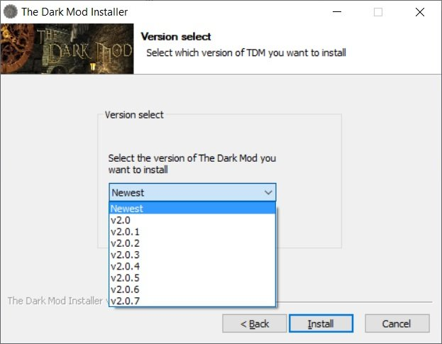 versionselector.jpg