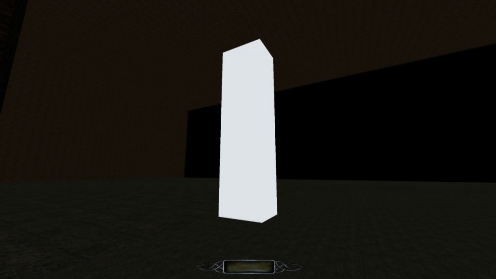 crusher1_2020-05-26_19_11_53.thumb.jpg.60ab5bf6ecd2838e671d69681fbca00c.jpg