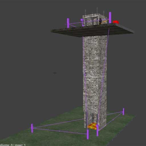 Elevator-only-test-map.jpg