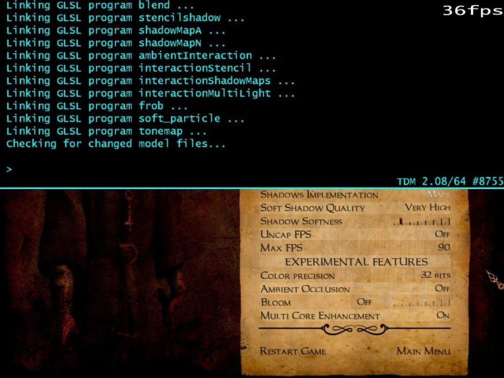 TDM_2.08beta7_UncapFPS-OFF_Linux.jpg