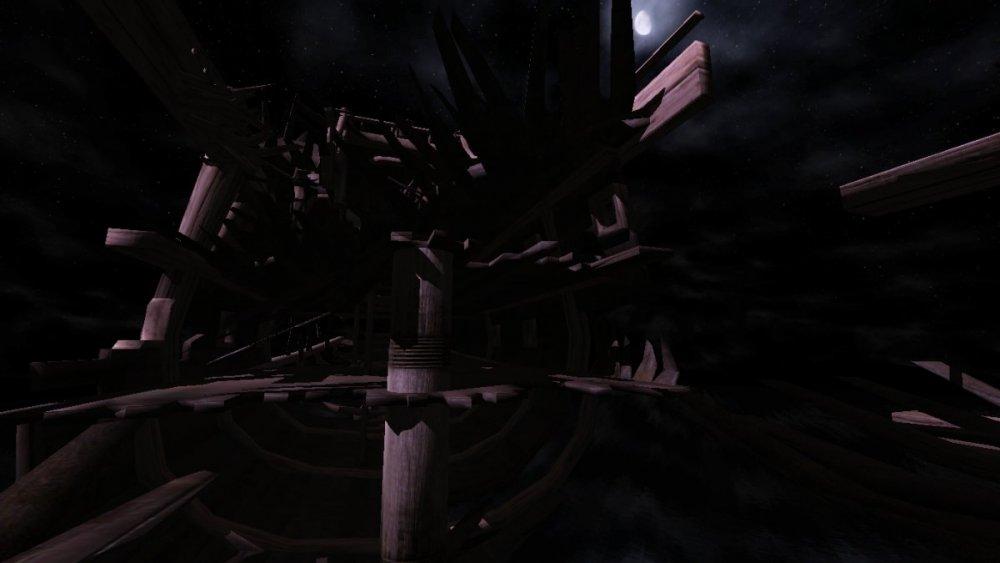 darkmod_2020-06-22_10_57_46.thumb.jpg.df8013f6093bbad6795974921f3a7508.jpg