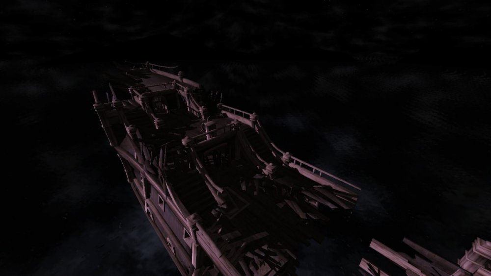 darkmod_2020-06-22_11_01_14.thumb.jpg.8ee005b67e0e3f52303a8ddee7a89696.jpg
