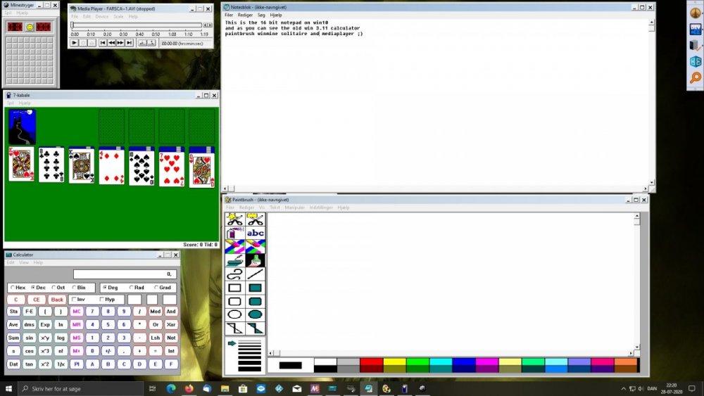 16.thumb.jpg.8a2fd432ca73ddcc4a6126d48facefa8.jpg