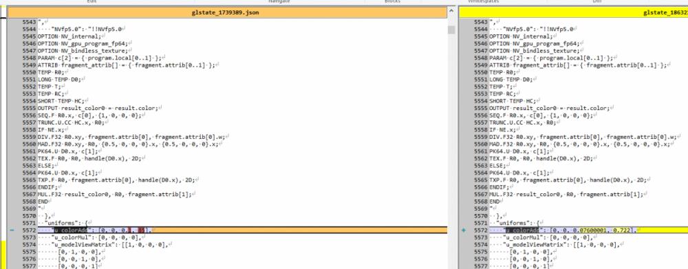 bad_font_rendering.thumb.png.64b23b5bfe2e35ef2ff58bd161968409.png