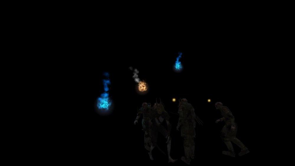 darkmod_2020-06-20_21_26_38.thumb.jpg.9af0f8c75d2023765931f05b89e95ee4.jpg