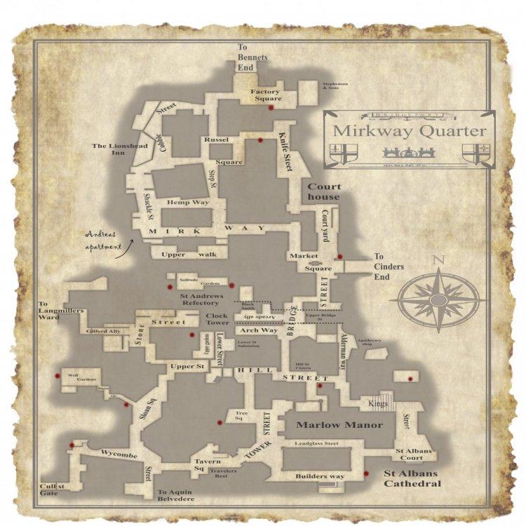 secrets_map.thumb.jpg.b404aa9a68a20ae02a636f8e3851a087.jpg
