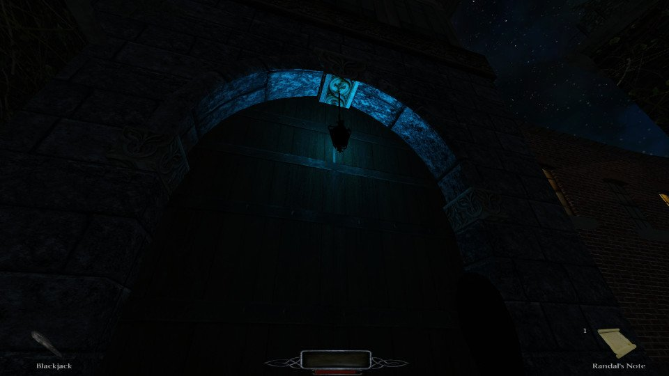 dark mod - bugged light near city watch - northdale 2.jpg