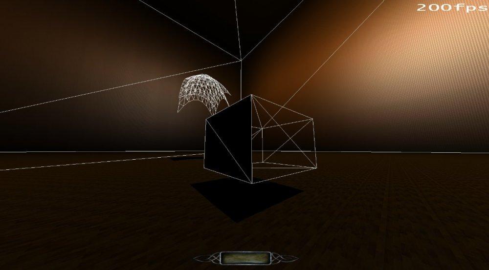 darkmod_2020-10-23_09_22_19.thumb.jpg.5122a81096e4e65df03518246848de3a.jpg
