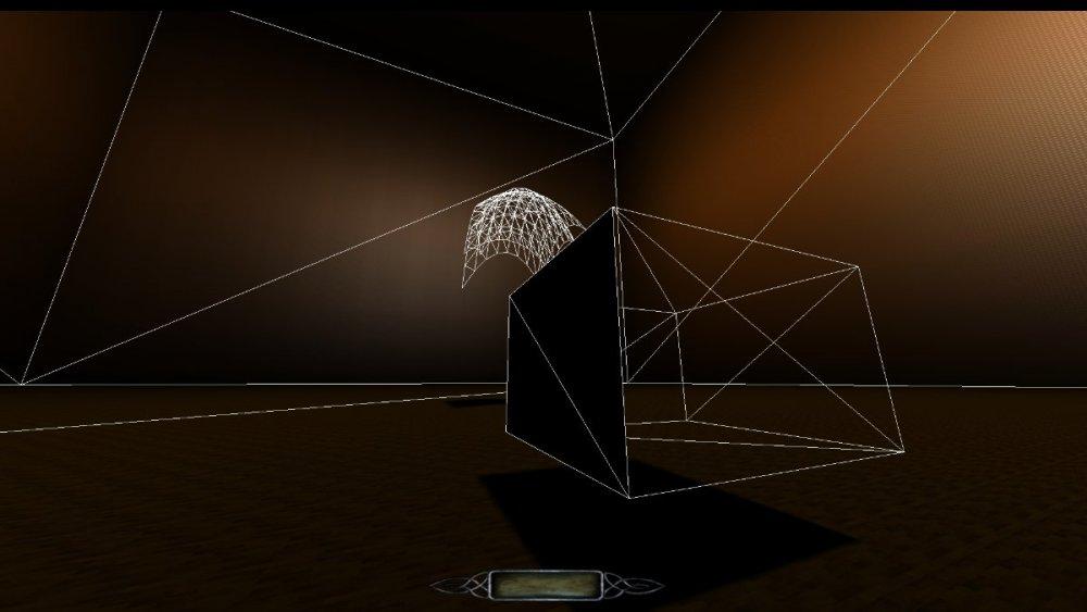 darkmod_2020-10-23_09_24_47.thumb.jpg.eef1668009eaf74da47dcf178f47120a.jpg