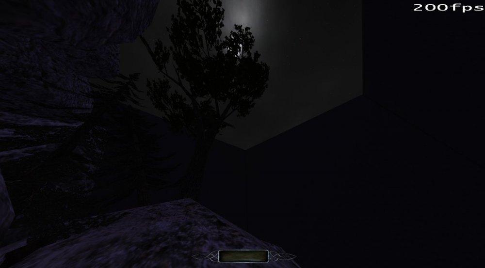 darkmod_2020-10-23_11_53_00.thumb.jpg.92eff0cf1522bf5a878886e3d83ddce5.jpg