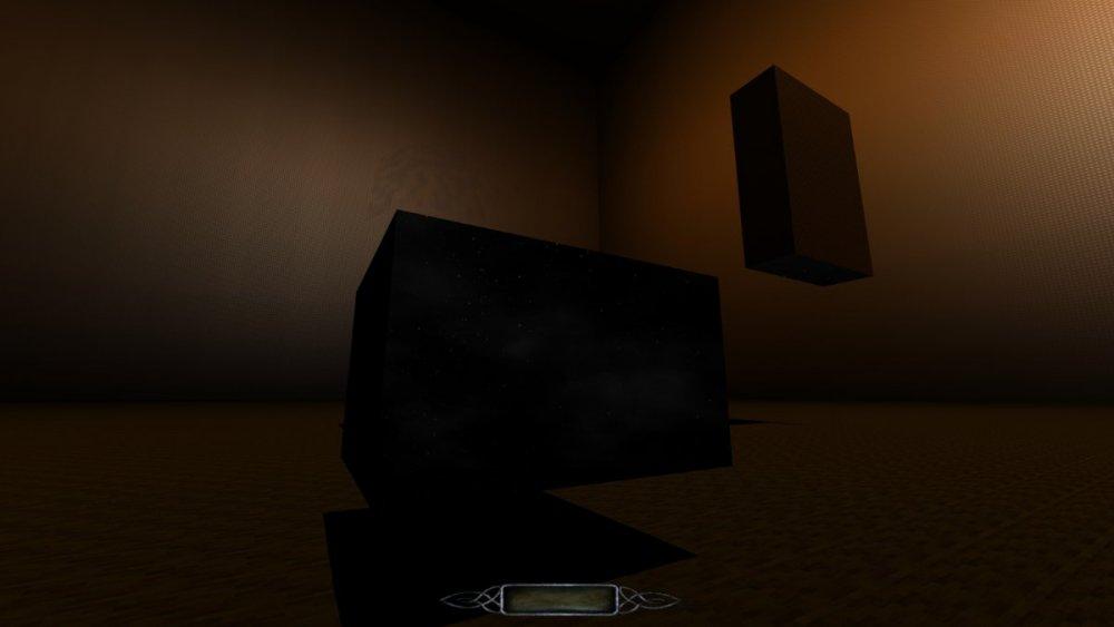 darkmod_2020-10-23_12_29_17.thumb.jpg.4d6ffbd0e23a8382e23c56086754c5f9.jpg