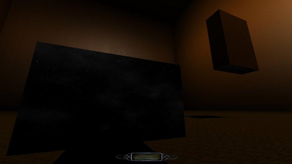 darkmod_2020-10-23_13_15_09.thumb.jpg.8bc30e77aaccfae643ce8fd83cc04202.jpg