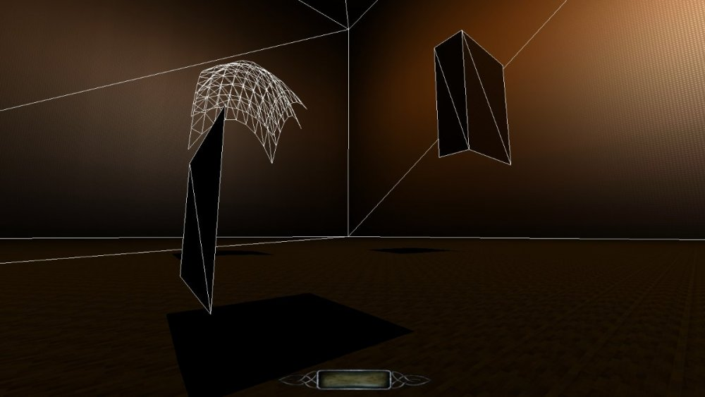darkmod_2020-10-23_13_17_19.thumb.jpg.ccbe72ee4b2518a3f1de3a257459c6a1.jpg