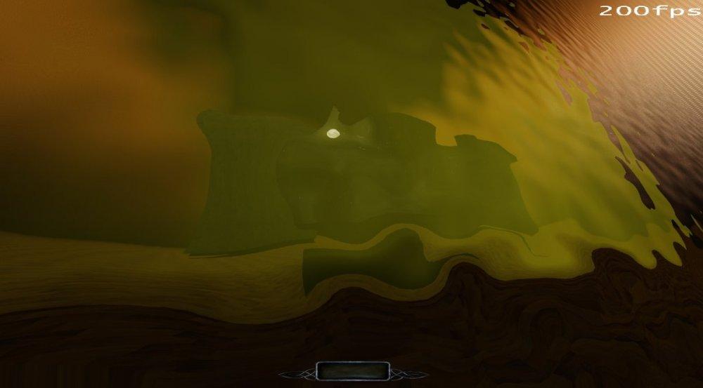 darkmod_2020-10-23_16.10.05.jpg