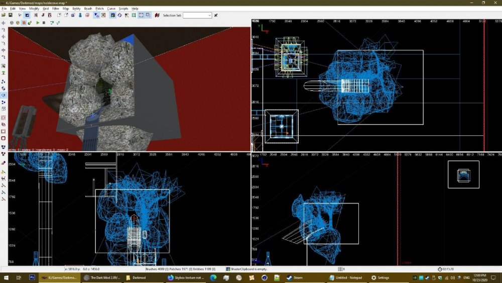 mapSkybox.thumb.jpg.ec83e1d7352452d8b506116cad691da1.jpg