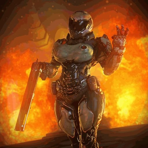 DoomGirl_Avatar.jpg