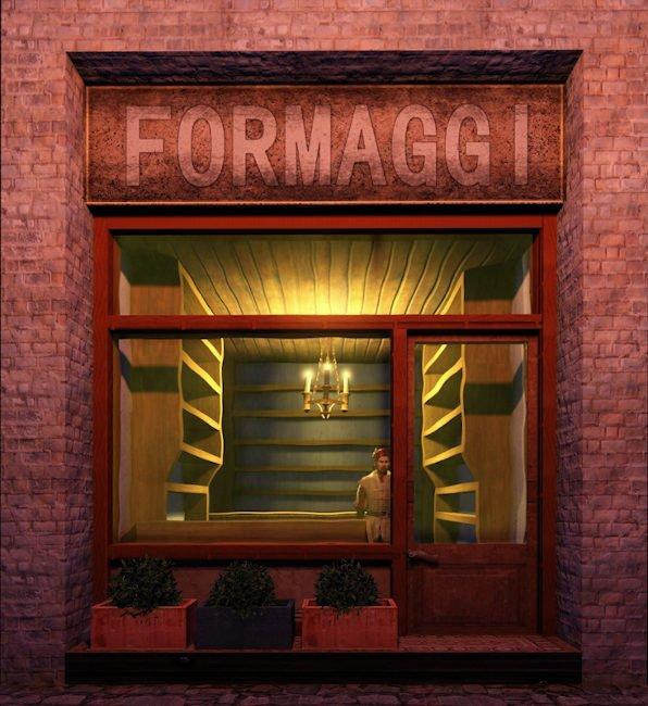 formaggi2.jpg.7f3c998abddbd1946c456b0ca64bb550.jpg