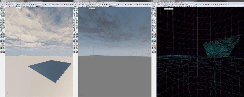 Clipboard01.thumb.jpg.b221c5cc6ca941dc35fa8b5ce3fbf785.jpg