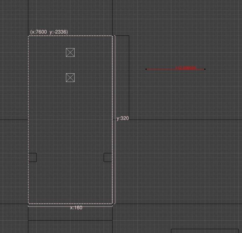 Clipboard01.thumb.jpg.e253484112abb1009f813673c88fab3a.jpg