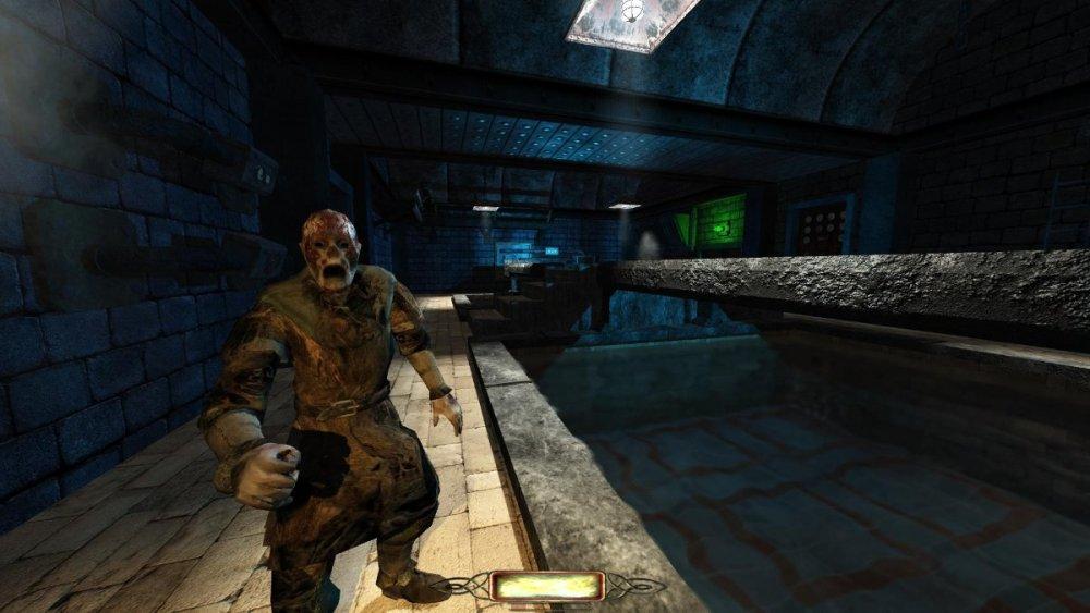 Springs_zombies.jpg