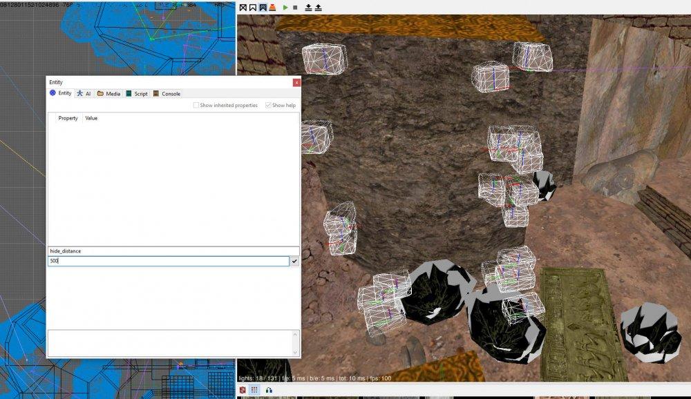 Untitled-4jpg.thumb.jpg.fb647bbb7c2d83471dc4d81d2e20e0db.jpg