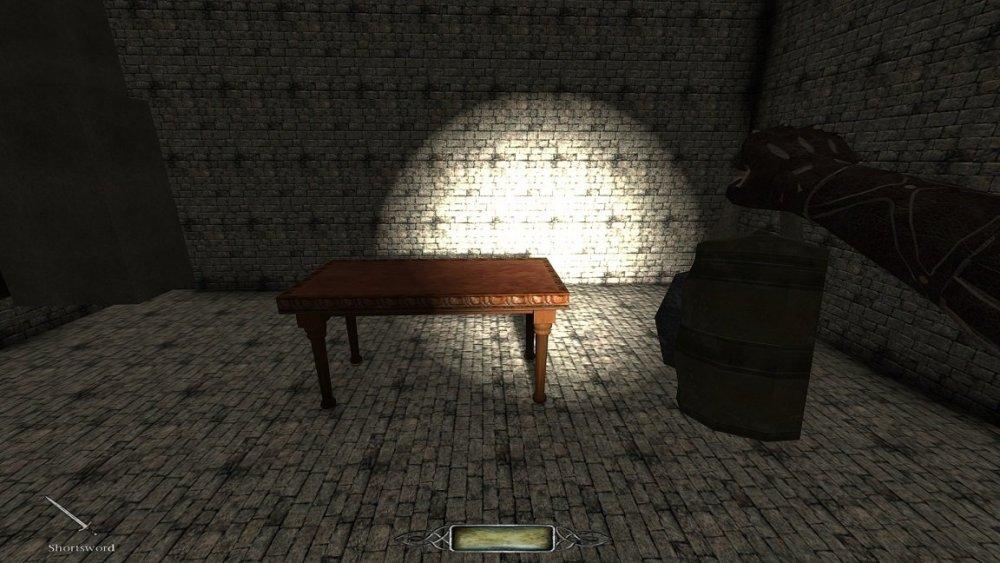 lamp.thumb.jpg.6df0b02fa0238c70901f1332b1274b19.jpg