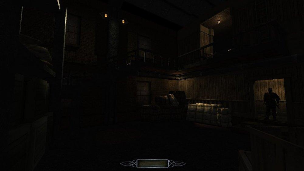 screenshot.thumb.jpg.c8fabca6548e6cf1017cb45f87511c33.jpg