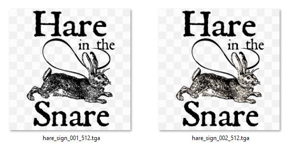 Hare_Examples.jpg