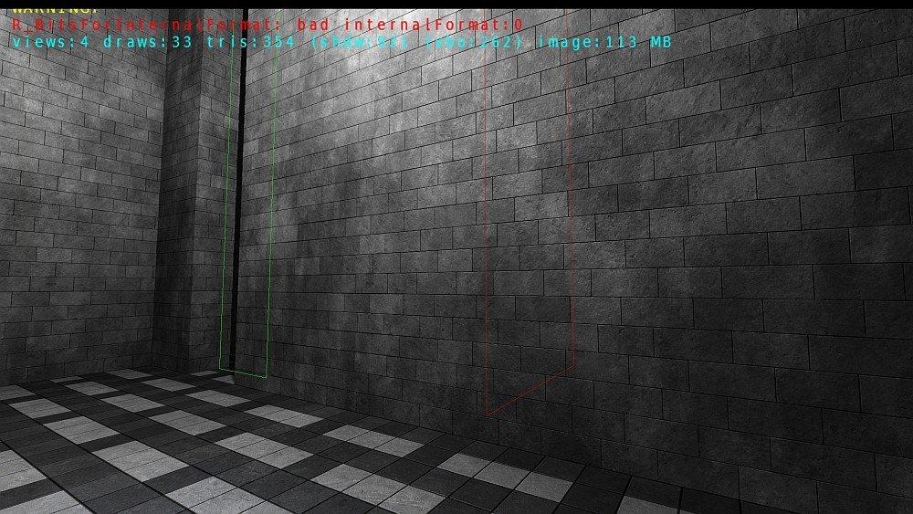 buildercompound_2021-02-27_11_23_55.jpg.f134cf2c04c82c57e5dc55c8aa039a3e.jpg