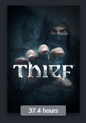 thief4.png.3e4e3d56e11b8b5ba57b8231e879d314.png
