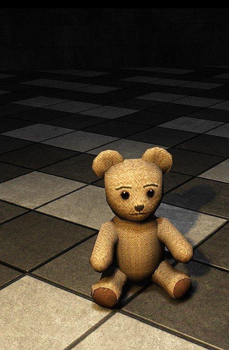 working_bear.jpg