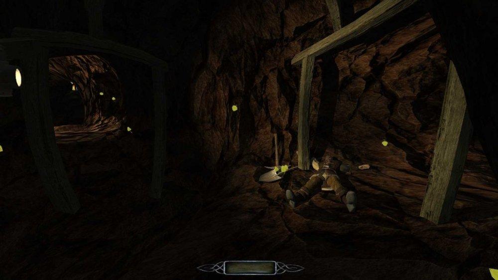 cave2.thumb.jpg.3b5e9c08358da325fb7b8df986021713.jpg