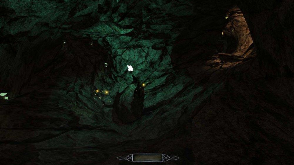 cave3.thumb.jpg.fd09b8bc829c8733e2e546fe8bcba292.jpg