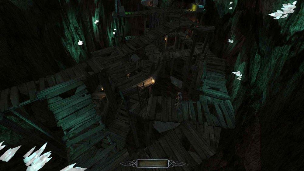 cave4.thumb.jpg.5e98f05316fbb95deb13933f31b2616b.jpg