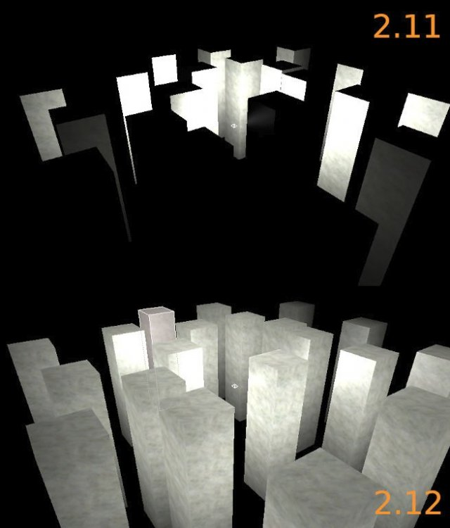 ambientlight.thumb.jpg.9b6229a967167b4de2b955d065d4db93.jpg