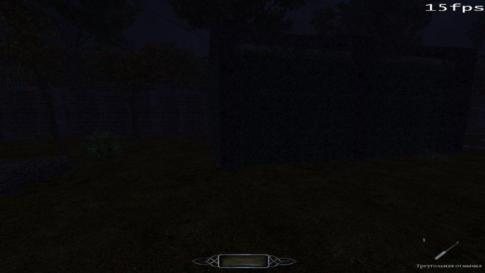 blackgrove_15_2.jpg