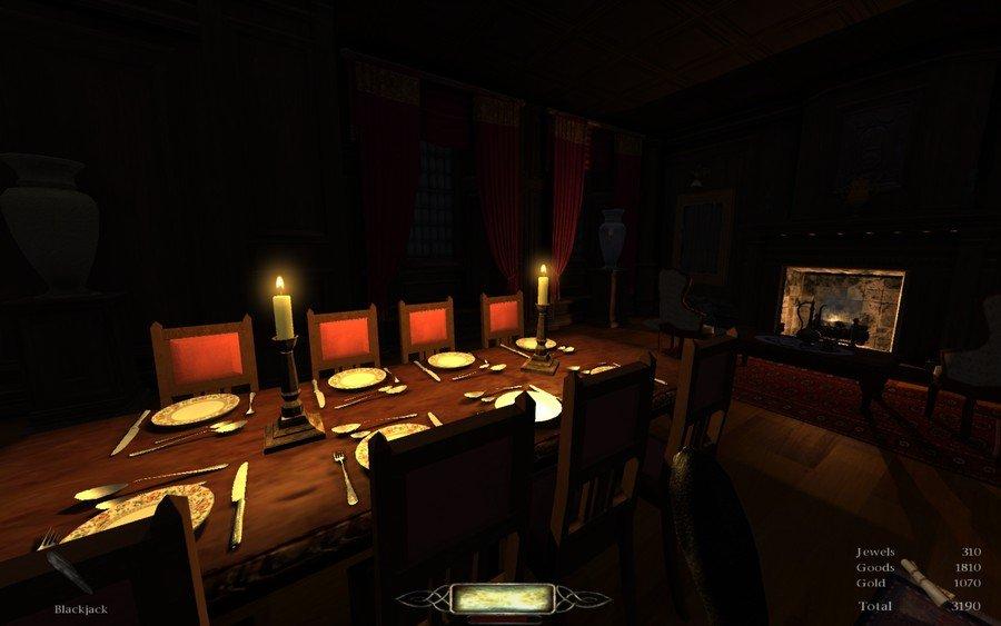 dinner.jpg.7bddaa5fb5401524917e526974aff292.jpg