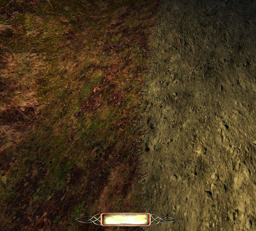 grass4_edging_sm.jpg