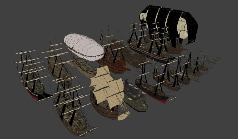 ships1.thumb.jpg.0414e43d1114967805f0ff6dd8f60793.jpg