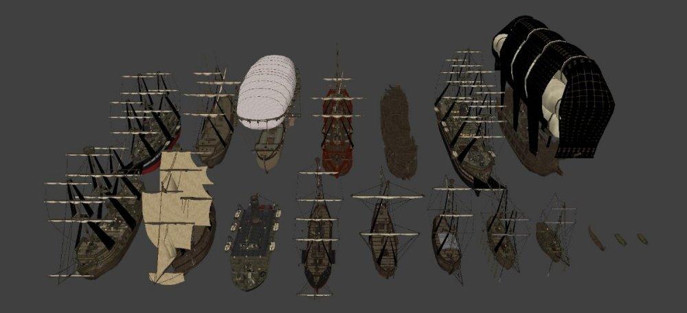 ships2.thumb.jpg.ac0820ea9b405796552c321baf1ca96c.jpg