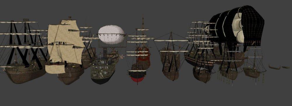 ships3.thumb.jpg.c9fd3797c28c0d0b6740eecb8d33accf.jpg