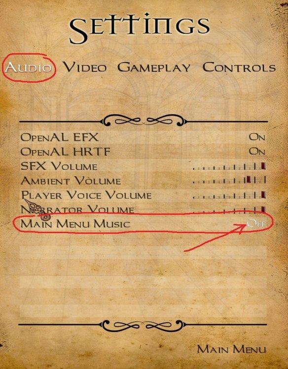 menuMusic.jpg