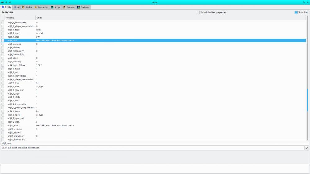 Screenshot_20210626_160731.thumb.png.0c6dff459647ccfbb9adb18ce65c3265.png