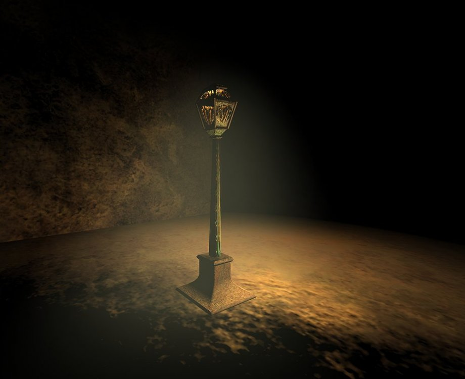 lamp.thumb.jpg.2e8cafcc712603899ff57be536e461ab.jpg