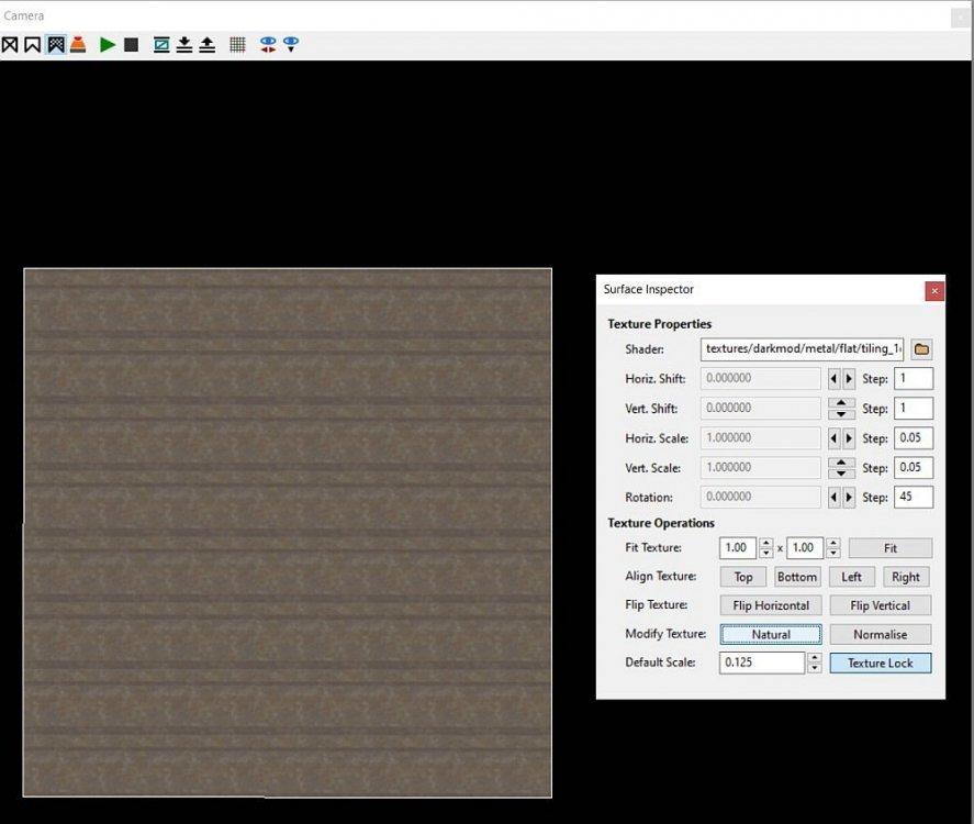 Clipboard03.thumb.jpg.716651e0c03e58c6089c89588320a5f4.jpg