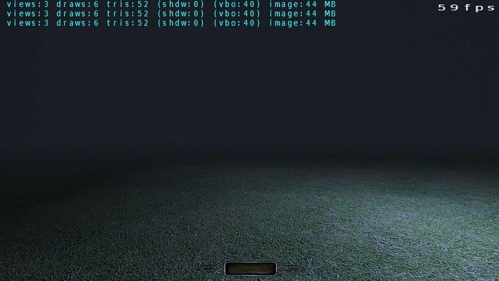 buildercompound_2021-07-27_13_22_17.jpg.3a493f508d172df7e101229dc46d9d82.jpg