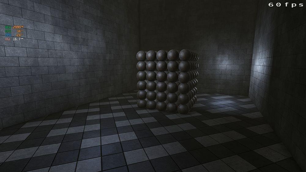 buildercompound_2021-09-07_12_04_24.jpg.818217d93d488b72d2fa813cfadb3709.jpg
