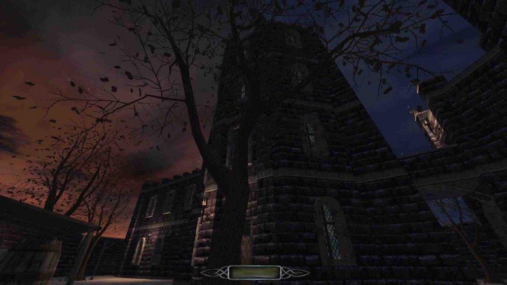 castle.thumb.jpg.e5cd8ae3c330e75a55b28c477fd36021.jpg