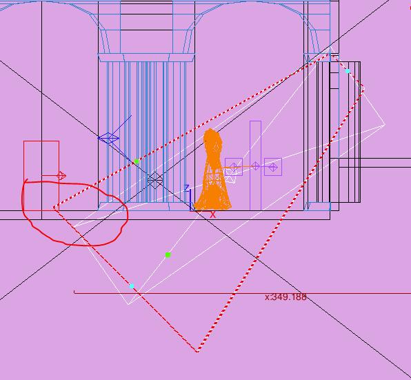 image.png.2fc8106c1ea12e18c8375a4cb2359277.png